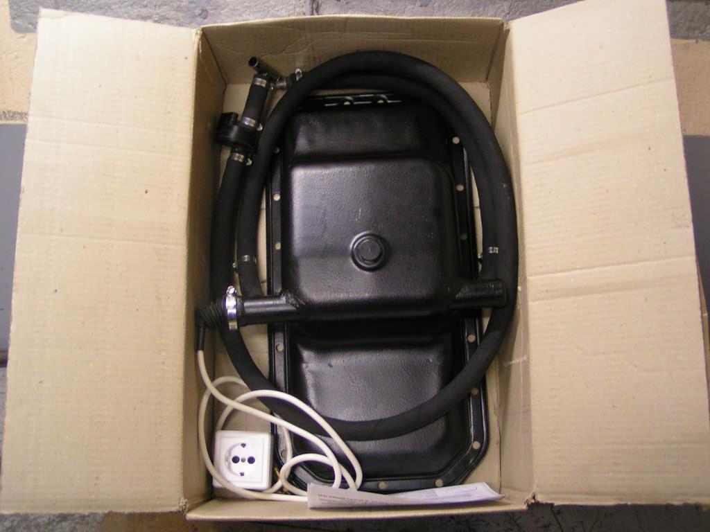 схема электропитания двигателя штаер 560