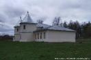 Фотографии из Сенниц_5