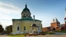 Иоанно-Предтеченский собор в Зарайске_1