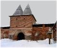 Храмы Зарайска и Зарайского района_4