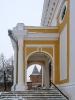 Вход Иоанно-Предтеченский собор