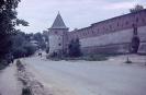 Старые фотографии Зарайска